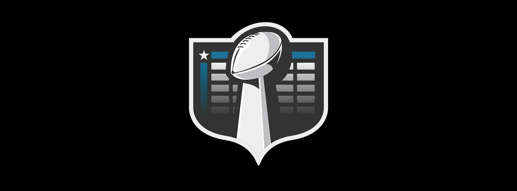 Super Bowl <b>Pool</b> Site: Free Online Super Bowl Squares Contests